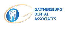 Gaithersburg Dental Associates